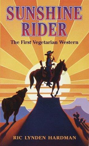 9780440228127: Sunshine Rider (Laurel-Leaf Books)