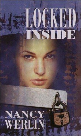 9780440228295: Locked Inside