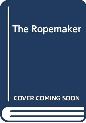 9780440229148: The Ropemaker