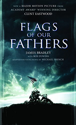 9780440229209: Flags of Our Fathers: A Young People's Edition