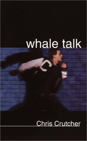 9780440229384: Whale Talk
