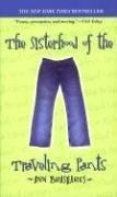9780440229704: The Sisterhood of the Traveling Pants (Readers Circle)