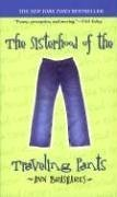9780440229704: The Sisterhood of the Traveling Pants