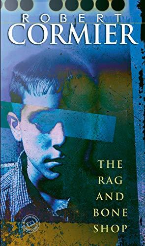 9780440229711: The Rag and Bone Shop