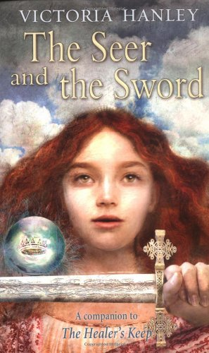 9780440229773: The Seer and the Sword