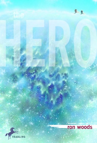 9780440229780: The Hero