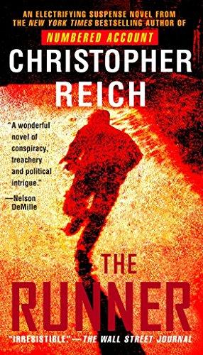 9780440234685: The Runner: A Novel