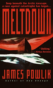 9780440235095: Meltdown