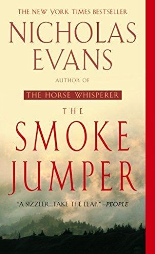 9780440235163: The Smoke Jumper