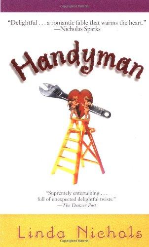 9780440235422: Handyman