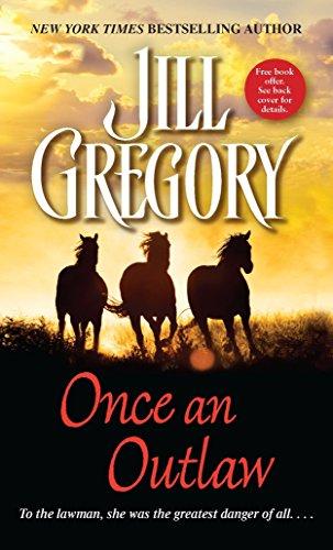 9780440235491: Once an Outlaw: A Novel (Barclays)