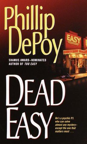 9780440236436: Dead Easy