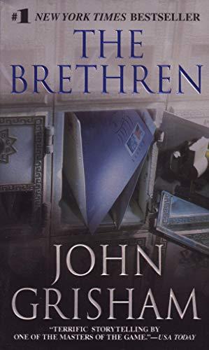 9780440236672: The Brethren