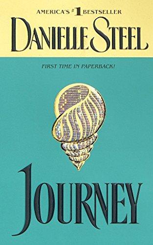 9780440237020: Journey