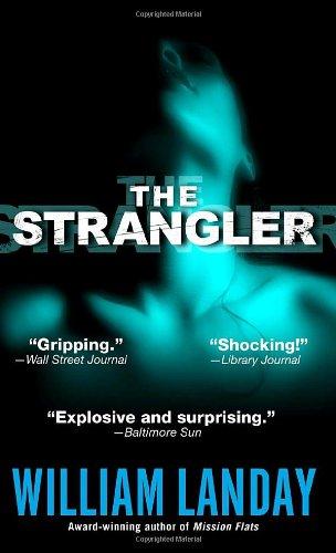 9780440237372: The Strangler