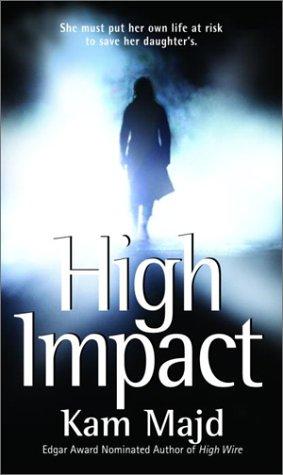 9780440237587: High Impact
