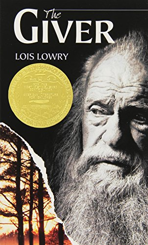 9780440237686: The Giver