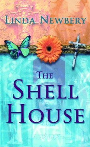 9780440237860: The Shell House