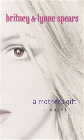 9780440237990: A Mother's Gift: A Novel
