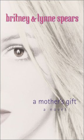 9780440237990: A Mother's Gift
