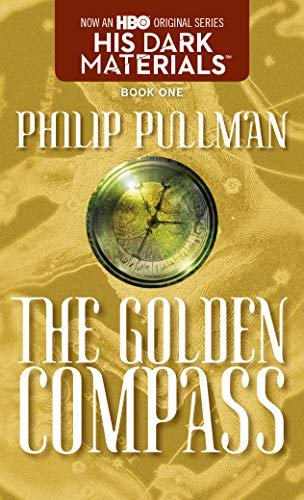 9780440238133: The Golden Compass (His Dark Materials)