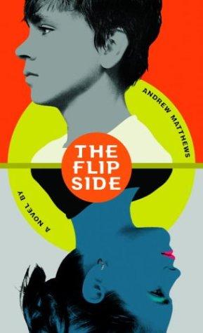 9780440238249: The Flip Side