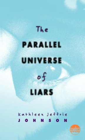 9780440238522: The Parallel Universe of Liars (Readers Circle)