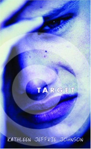 9780440239109: Target