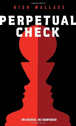 9780440239925: Perpetual Check