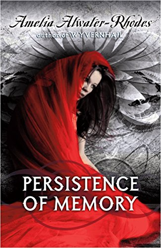 9780440240044: Persistence of Memory (Den of Shadows)