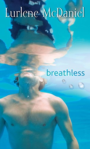 9780440240167: Breathless