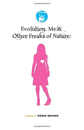 9780440240303: Evolution, Me & Other Freaks of Nature