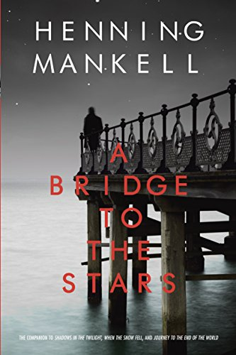 9780440240426: A Bridge to the Stars (Joel Gustafsson Series)