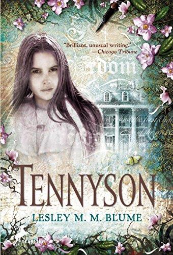 9780440240617: Tennyson