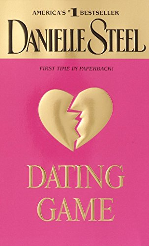 9780440240754: Dating Game: A Novel