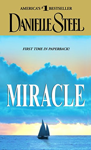 9780440240778: Miracle