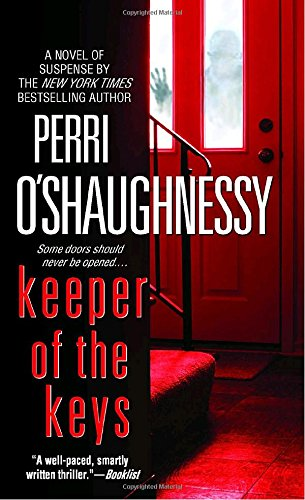 9780440241836: Keeper of the Keys