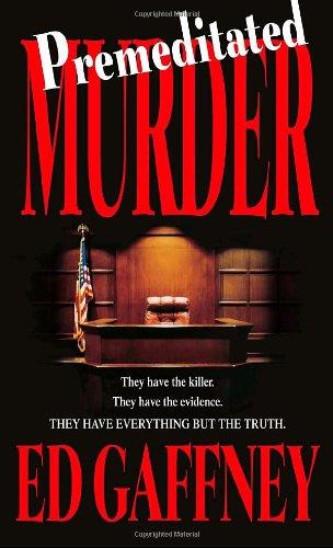 9780440241942: Premeditated Murder