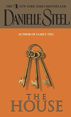 9780440242031: The House: A Novel