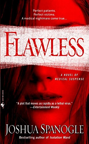 9780440242291: Flawless