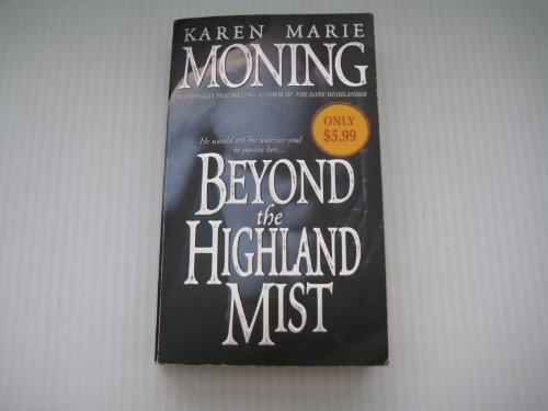 9780440242352: Beyond the Highland Mist