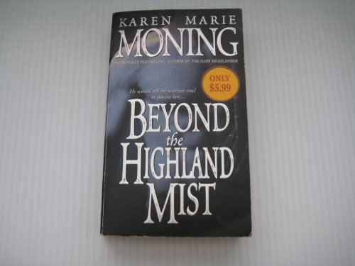 9780440242352: Beyond the Highland Mist
