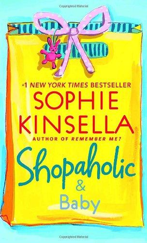 9780440242390: Shopaholic & Baby