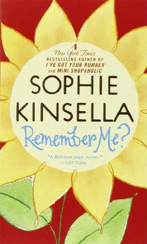9780440242406: Remember Me?: A Novel