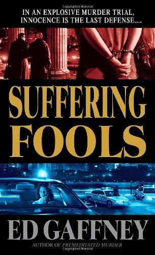 9780440242833: Suffering Fools
