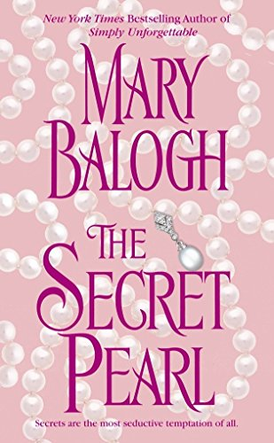 9780440242970: The Secret Pearl
