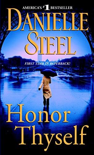 9780440243281: Honor Thyself