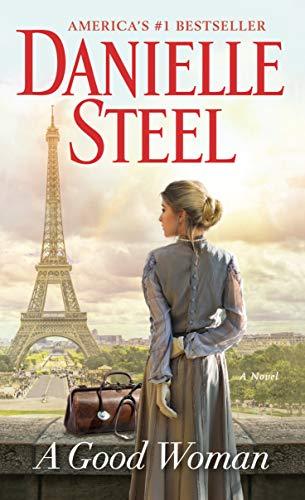 9780440243304: A Good Woman: A Novel