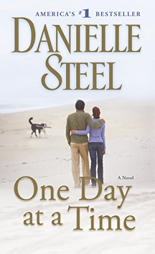 9780440243335: One Day at a Time: A Novel