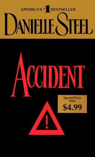9780440243397: Accident